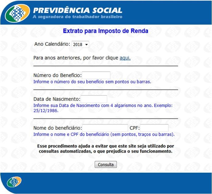 extrato-inss-para-imposto-de-renda-pessoa-fisica