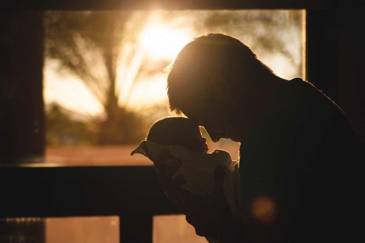 licena-paternidade-quem-tem-direito