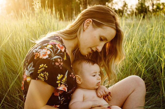 auxilio-maternidade-rural