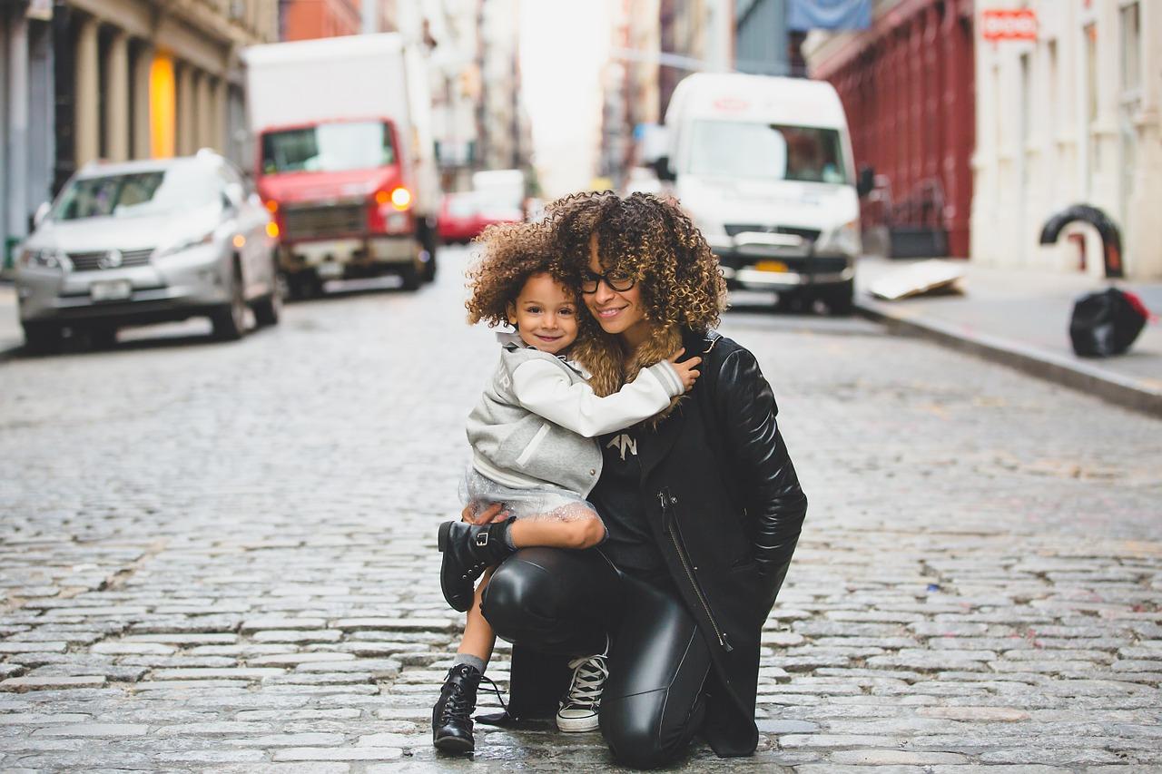 como-funciona-o-salario-maternidade-urbano