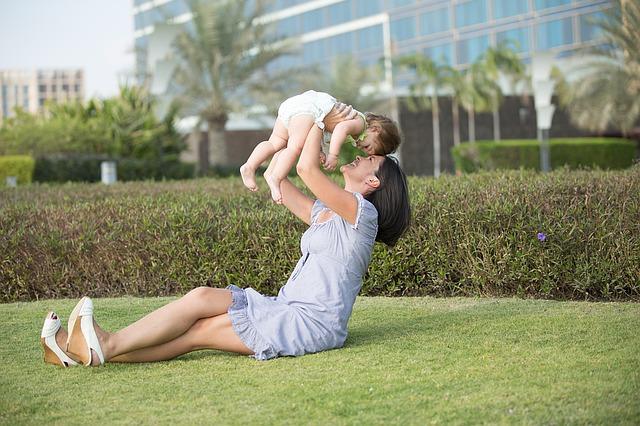 quantas-parcelas-tem-o-salario-maternidade-para-desempregadas