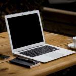 como-consultar-tempo-contribuicao-inss-cpf-internet