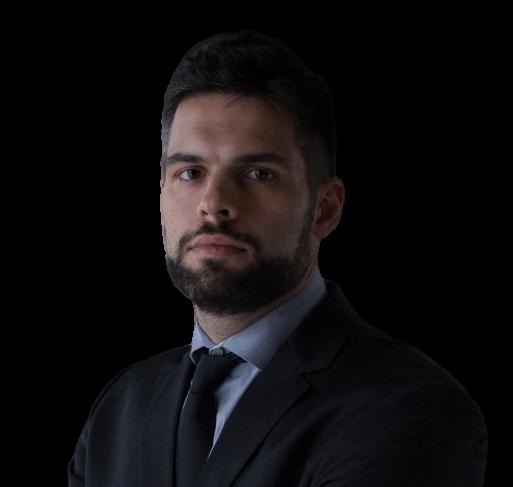 rodrigo-fagundes-advogado-equipe-consultameuinss.com.br
