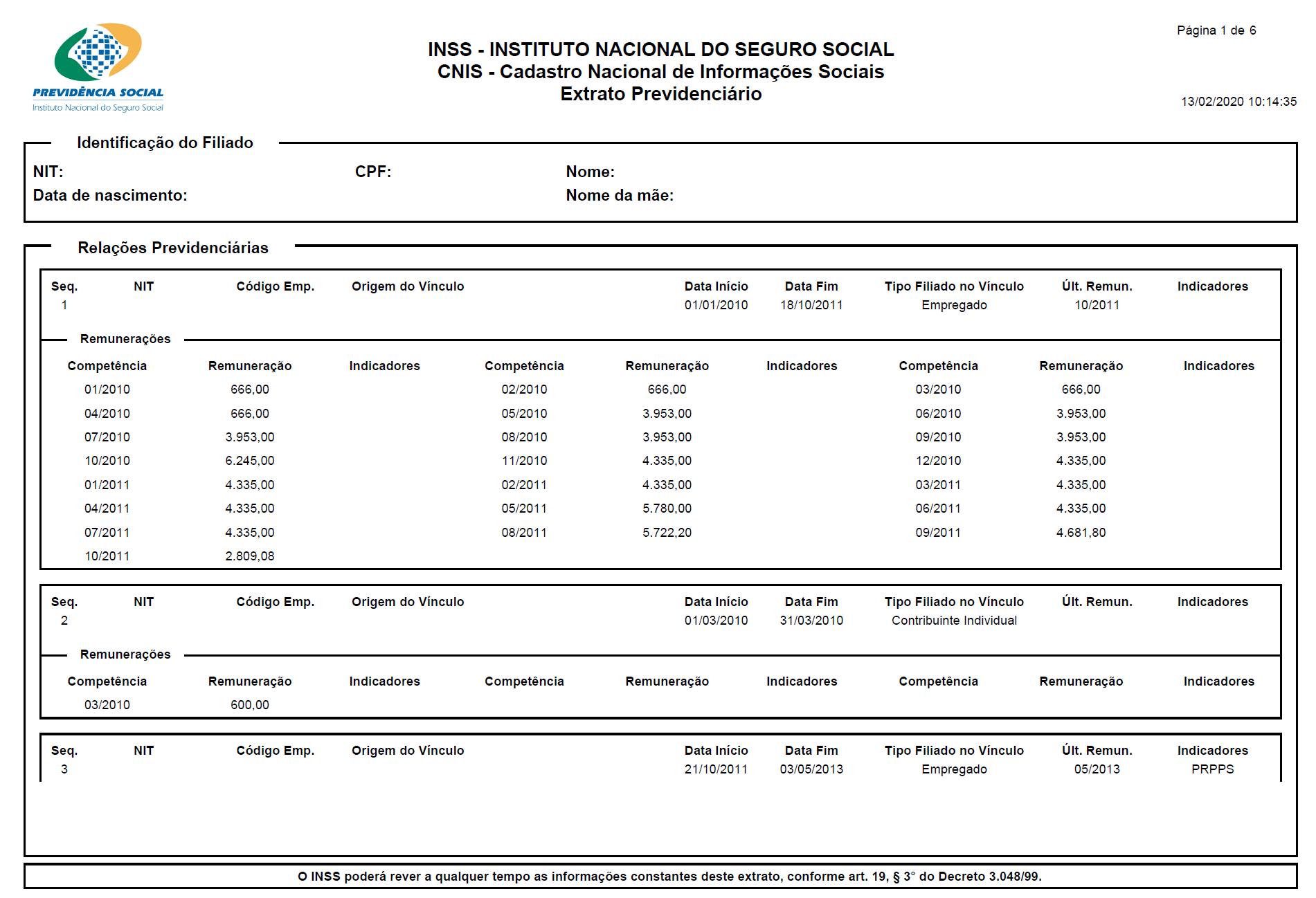 cnis-inss-extrato-previdenciario-exemplo