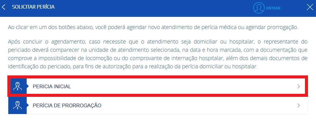 auxilio-doenca-atestado-medico-online