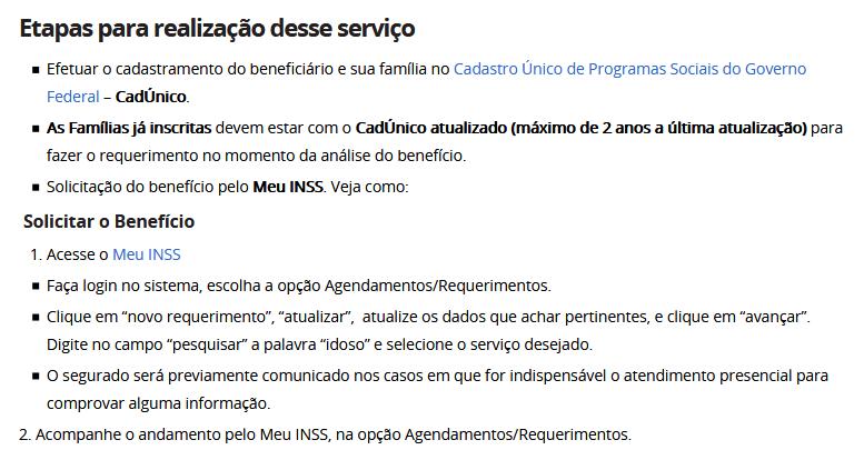 loas-bpc-requerimento-online