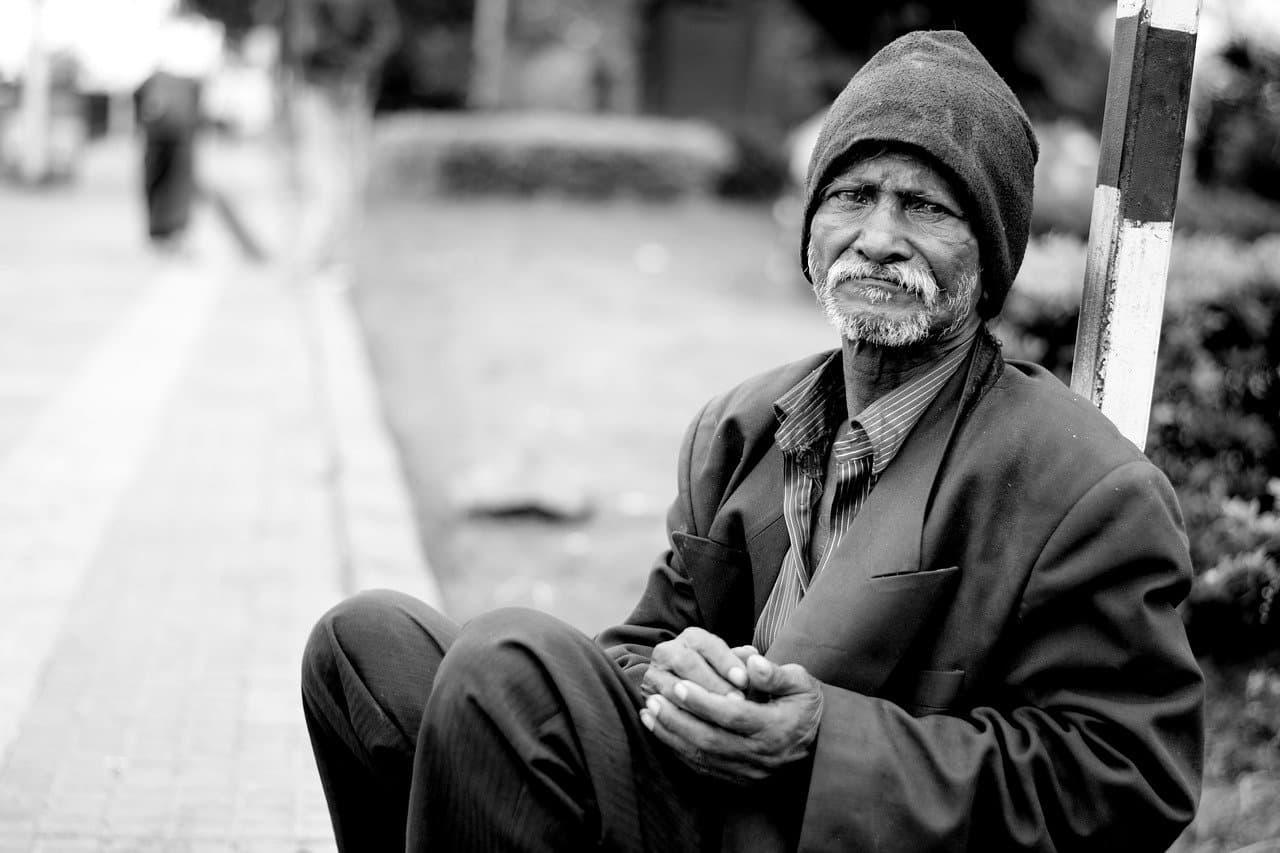 loas-idoso-baixa-renda