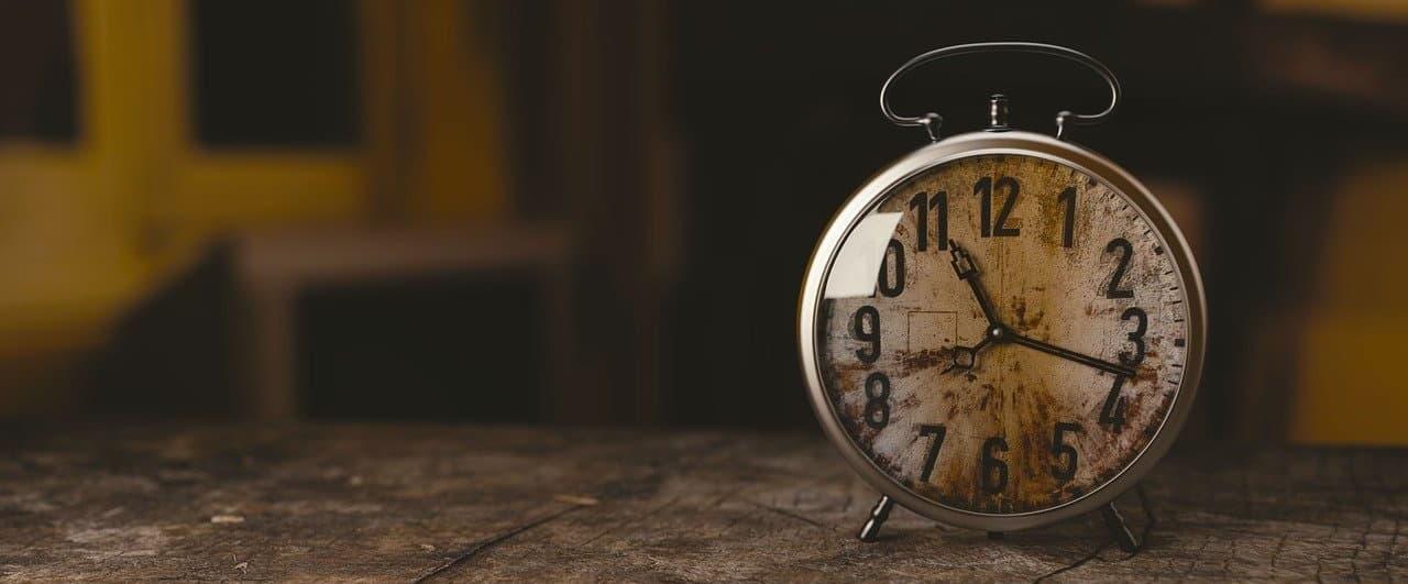 quanto-tempo-demora-para-sair-o-beneficio-loas-bpc
