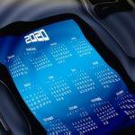 calendario-pasep-2020-2021