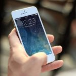 consulta-abono-pela-internet-ou-telefone