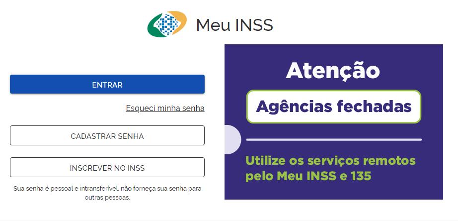 como-agendar-aposentadoria-do-professor-pelo-site-do-inss