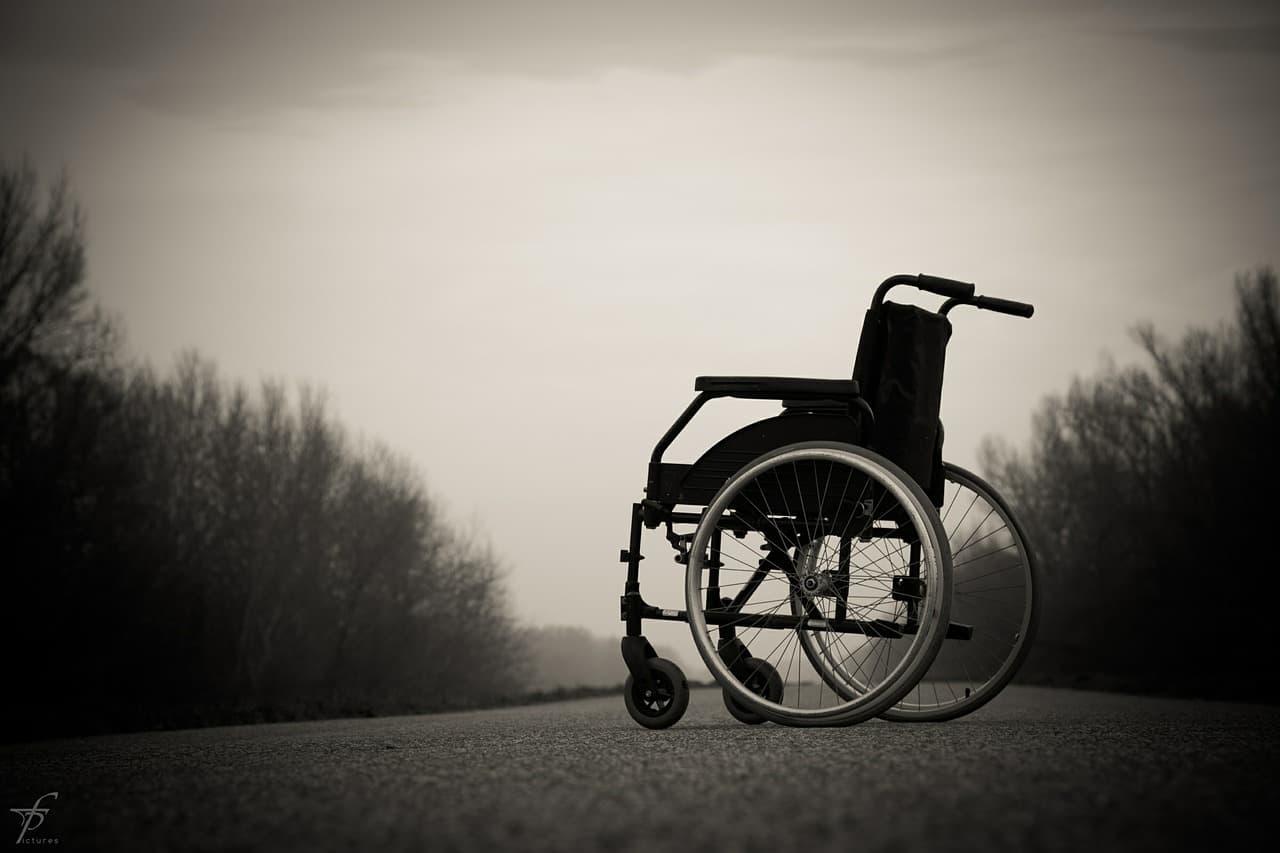 como-funciona-aposentadoria-invalidez