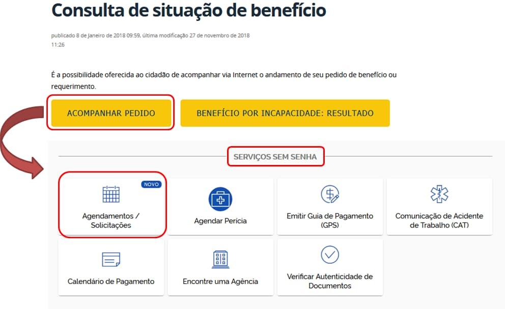 consulta-situacao-beneficio-inss-site-meu-inss
