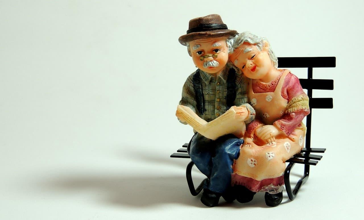 documentos-para-solicitar-aposentadoria-por-tempo-de-contribuicao